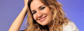Alicia Araque clases voz logopedia personalizada