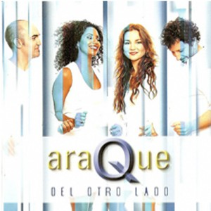 Araque - Del Otro Lado