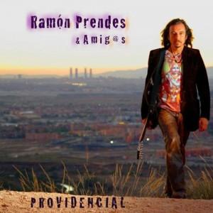 Ramón Prendes y Amigos - Providencial