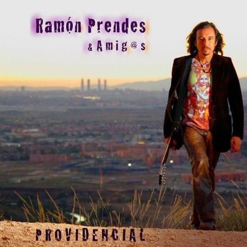 disco-ramon-prendes-amigos-providencial