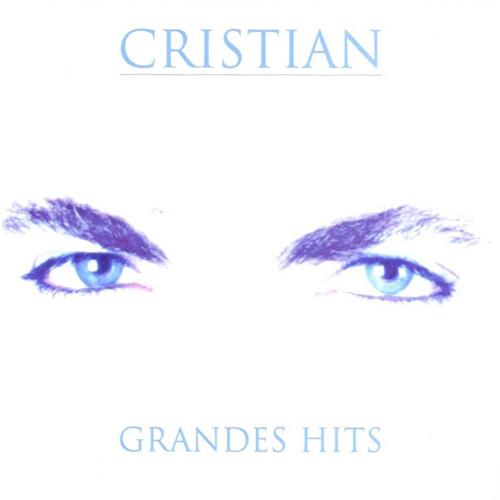 gira-cristian-castro-grandes-hits