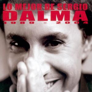 Sergio Dalma - Lo Mejor de Sergio Dalma