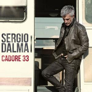 Sergio Dalma - Cadore 33