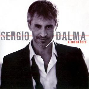 Sergio Dalma - A Buena hora