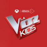Casting La Voz Kids