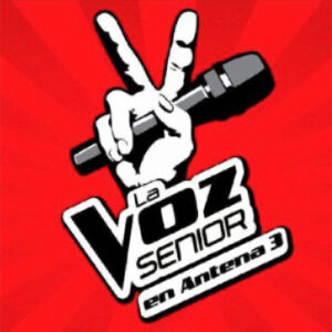 Vocal Coach en La Voz Senior - Ediciones 2019 y 2020
