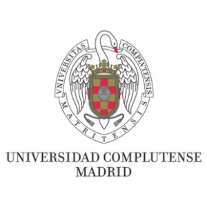 Clases de voz en la Universidad Complutense de Madrid