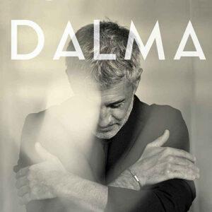 Sergio Dalma - Dalma tour